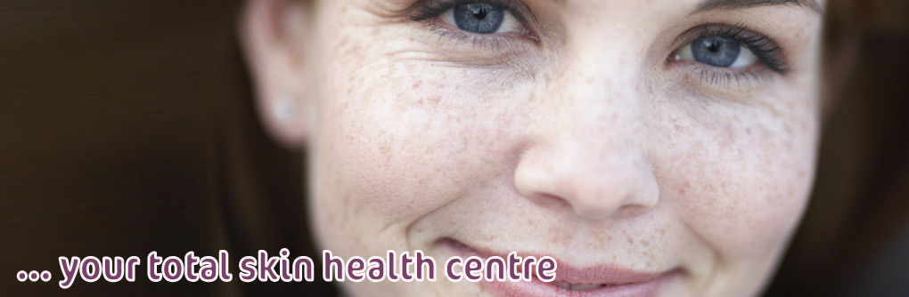 IDLC-homepage_our-total-skin-health-centre