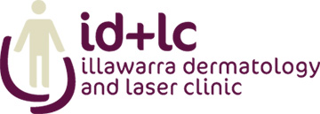 Illawarra Dermatology and Laser Clinic