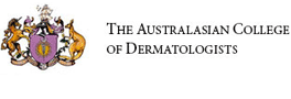 Australasian College of Dermatologists