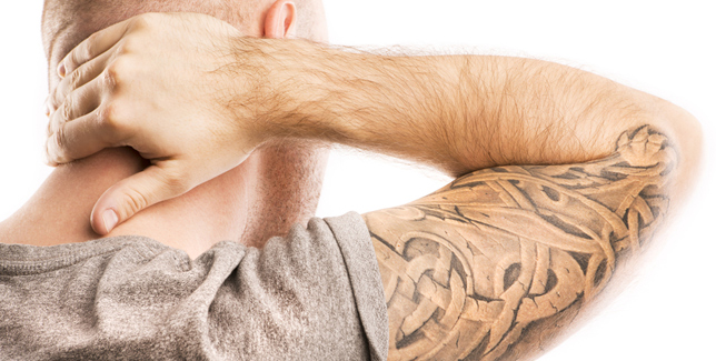 Tattoo_men_arm